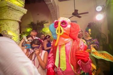 60-boda-cartagena-hora-loca-crazy hour