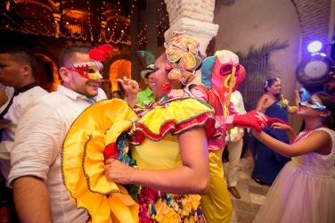 61-boda-cartagena-hora-loca-crazy hour