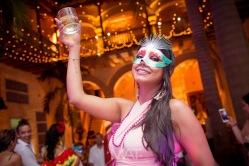 62-boda-cartagena-hora-loca-crazy hour