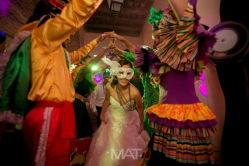 63-boda-cartagena-hora-loca-crazy hour