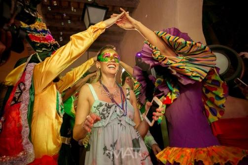 64-boda-cartagena-hora-loca-crazy hour