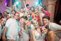66-boda-cartagena-hora-loca-crazy hour