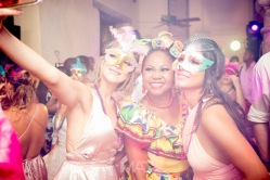 67-boda-cartagena-hora-loca-crazy hour