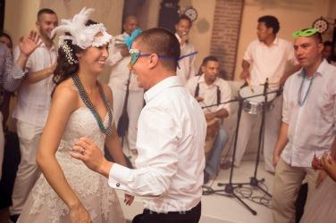 68-boda-cartagena-hora-loca-crazy hour