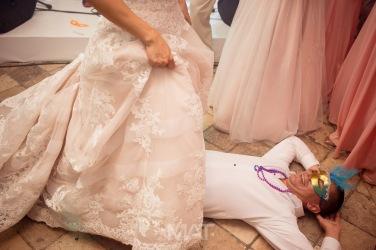 69-boda-cartagena-hora-loca-crazy hour