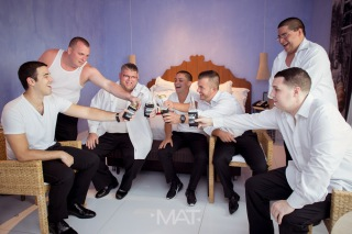 7-cartagena-wedding