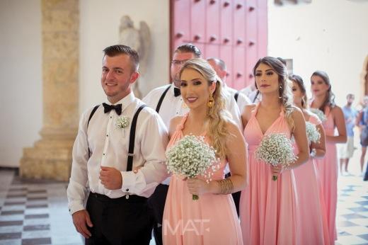9-cartagena-colombia-wedding-ceremony-catedral